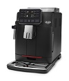 Gaggia Vollautomat Muster